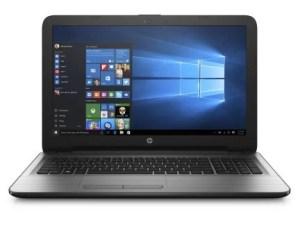 best laptop in india under 30000