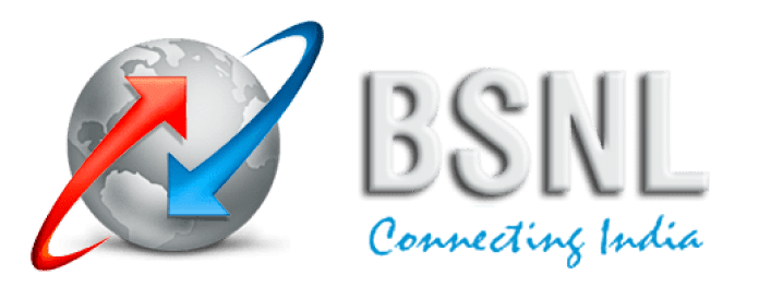 BSNL Sixer 666 Plan