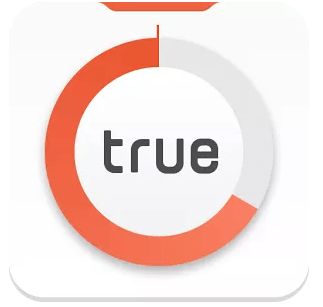 True Balance Promo Code, Coupons & Offers