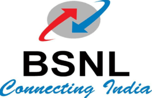 BSNL 429 & 143 Plan