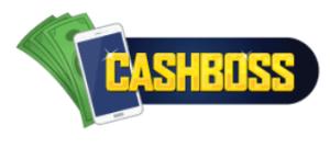 Cashboss - Earn Paytm Cash Free