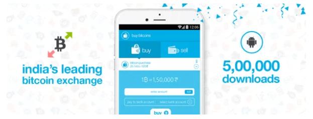 Zebpay Promo Code - Earn Free Bitcoins