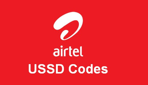 Airtel USSD Codes – Check Net Balance, Plans, Special Offers