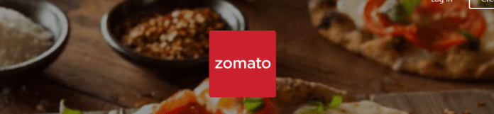 Zomato Coupons & Latest Promo Code in India
