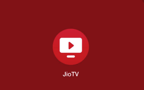 JioTV App for IPL online