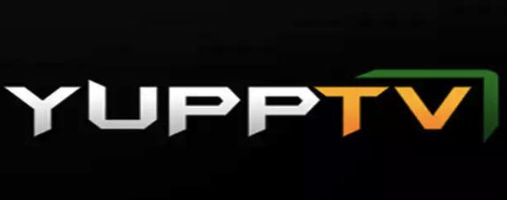 Watch IPL Free YuppTv