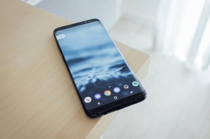 Upcoming Smartphones on Flipkart & Amazon | October 2021