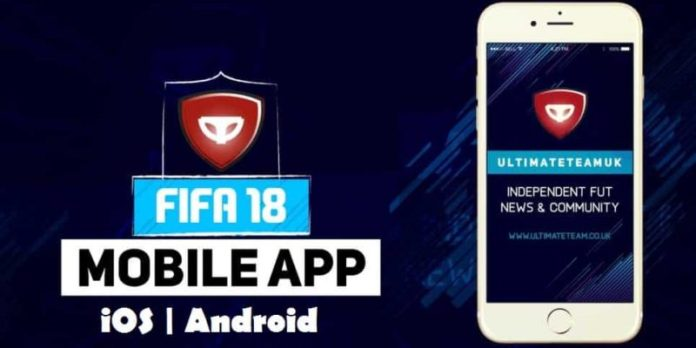 Best App to Watch 2018 World Cup Online