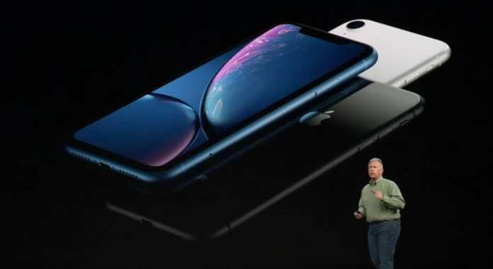 Apple New iPhones Prices – iPhone XS, iPhone XS Max & iPhone XR Highlights