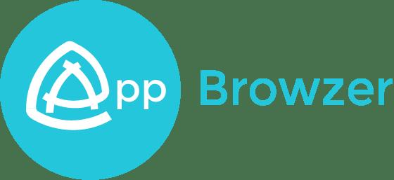 (Script Added) App Browzer Loot - Get Upto 49 Rs Per Refer
