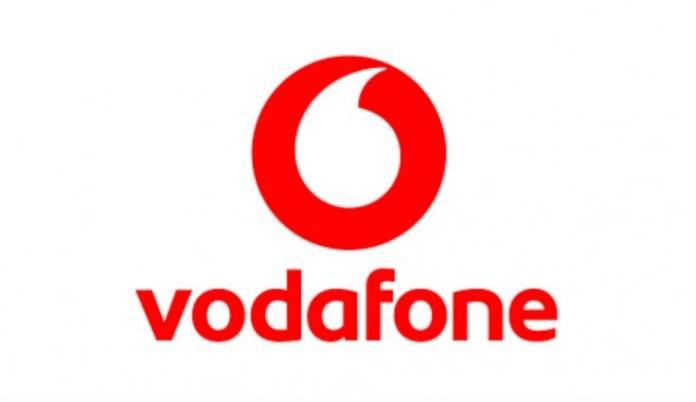 Vodafone 129 Plan, 119 Plan & 169 Plan - Unlimited Calling & Data