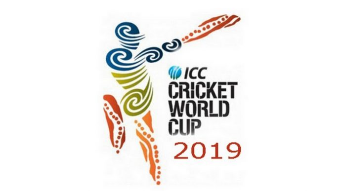 How to Watch World Cup 2019 Live Stream on Mobile & PC/ Laptop