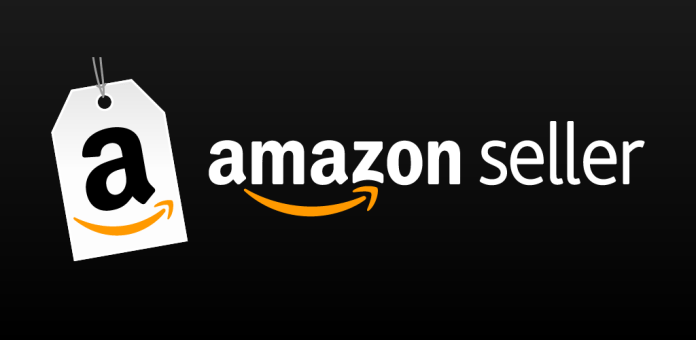 How to Create Amazon Merchant Account & Earn Rs 500 Per Month for Free