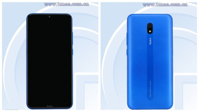 Xiaomi Redmi 8A Price on Flipkart & Amazon in India| Specification, Release Date in India
