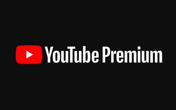 How to Get Free Youtube Premium Membership