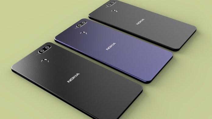 Nokia Edge 2021 Price on Flipkart & Amazon| Release Date in India