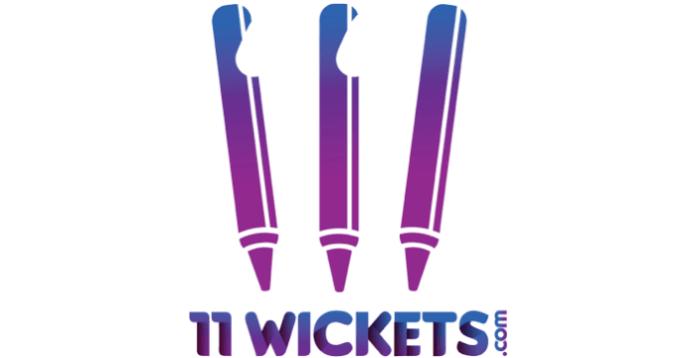 11Wickets Referral code 2020| Refer & Earn| 11Wickets App Download