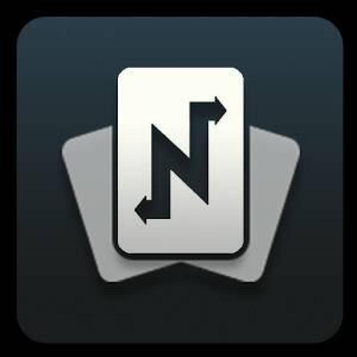 Nostra Pro Referral Code, Download Nostra Pro Apk | Best Fantasy Cricket App