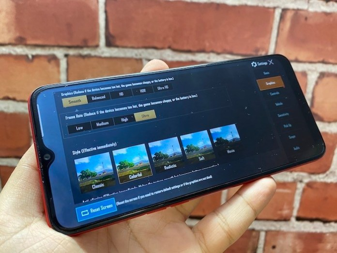 Realme C3 Review - Best PubG Smartphone Under Rs 7000 Only