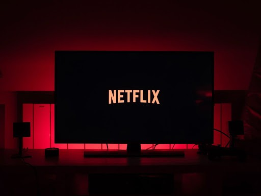 Trick to Get Free Netflix Unlimited Subscription in India