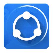 Shareit Alternative - ShareAll