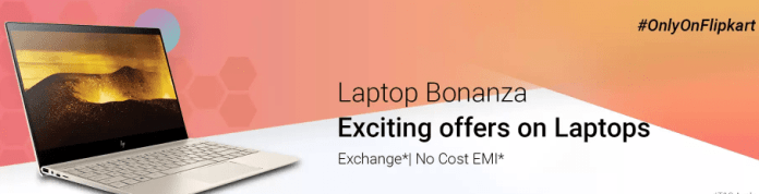 Laptop Bonanza Sale