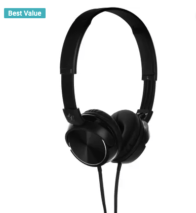 Flipkart Best Headphones Under Rs 1000 in India