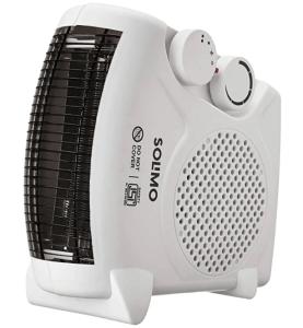 2000 watt room heater under 1000