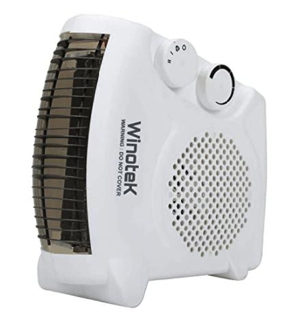 Smart Room Heater under 500 -1000