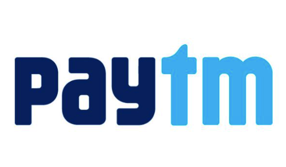 How to Unblock Paytm Account Easily