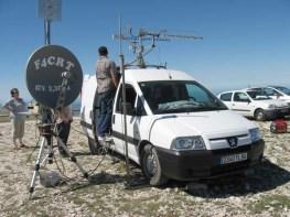 ATV-EXP_F4CRT-Le_mobile