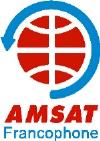 logo_amsat_F