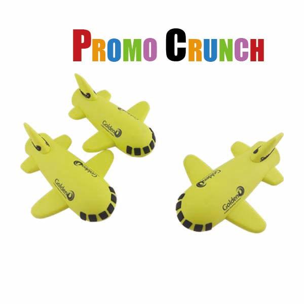 Design | Promo Crunch. World's Best Custom Flash Drives ...