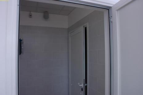 Jusqu-aux-toilettes gallerie