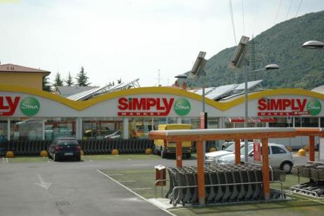 Simply-Market-Botticino-la-reference-ecolo-en-Italie gallerie