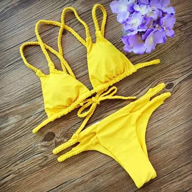 2017-women-bikini-swimwear-font-b-swimsuit-b-font-font-b-many-b-font-font-b В чем лучше идти на пляж. В чем же пойти на пляж