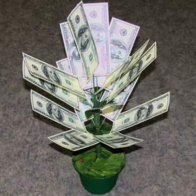 pénzre van szüksége könnyű pénzre)