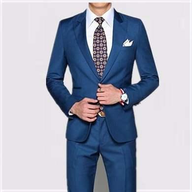 da2740051f Môžete riskovať oranžovú kravatu. A ak k tomu pridáte príslušenstvo