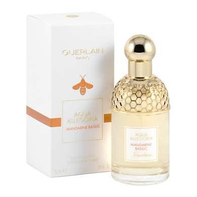 FemmesAqua À La Mode Basilic Pour Parfum Les Allegoria Mandarine 45R3AjcLq