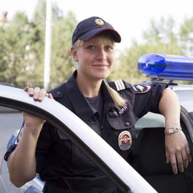 Работа для девушки в полиции с экономическим образованием teamrocket2019 веб модель
