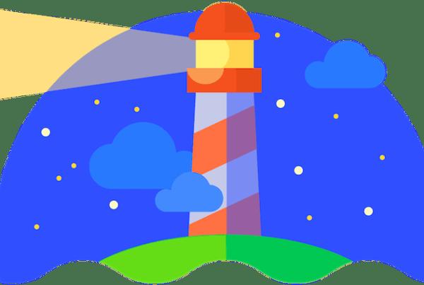 Google Lighthouse