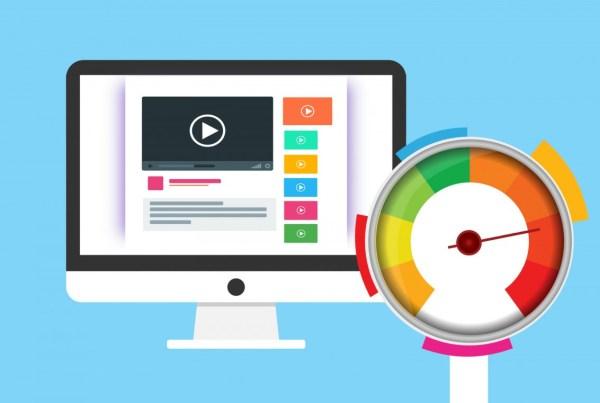 27 Privalomi Internetinės Parduotuvės Optimizavimo Komponentai