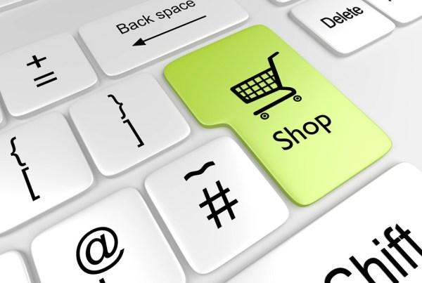 Shopping Cart Remarketing Retargeting
