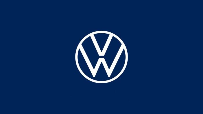 Volkswagen Digital Marketing