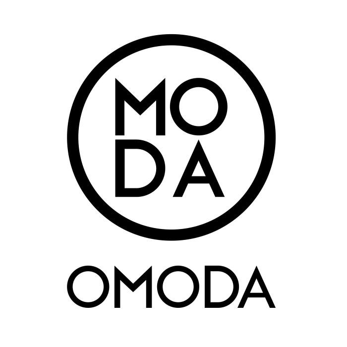 Omoda Outsourcing case