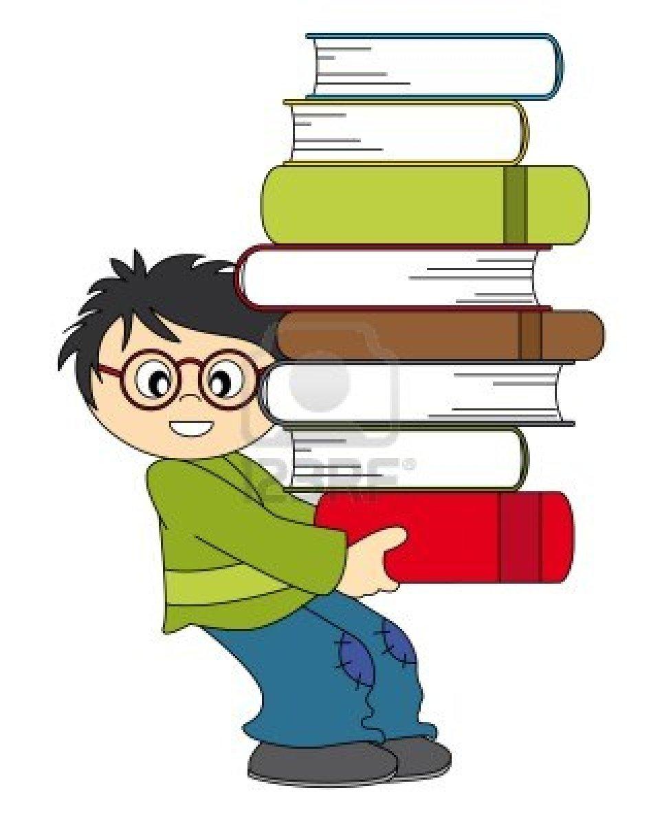 de la promocion de la lectura en las bibliotecas escolares
