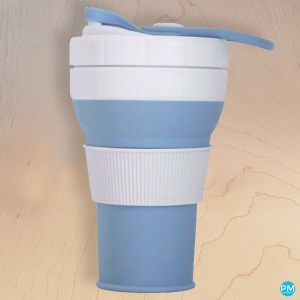 jumbo-large-folding-coffee-cup-mug