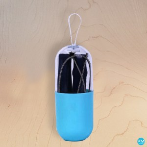 silicone-collapsible-folding-drinking-straw