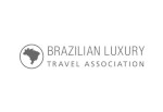 Logo Brazilian Luxury