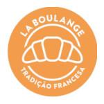 Logo la Boulange